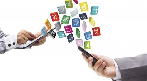 Mix Internet | Agência Digital em Natal/RN. Empresa de Rede Social, Gerenciamento de Rede Social Corporativa, Agência de Mídias Sociais - 5 dicas para atrair visitas para o site da sua empresa através das redes sociais