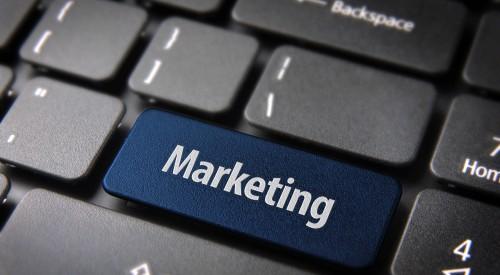 Mix Internet | Agência Digital em Natal/RN. Agencia de Marketing Digital, Ação de Marketing Digital, Empresa de Marketing Digital - Primeiros passos para uma empresa offline fazer marketing digital