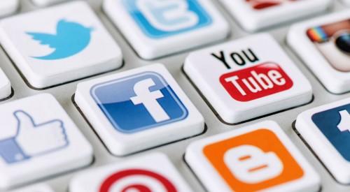 Mix Internet | Agência Digital em Natal/RN. Agencia de Marketing Digital, Ação de Marketing Digital, Empresa de Marketing Digital - Como melhorar a presença da sua empresa nas redes sociais?