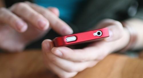 Mix Internet | Agência Digital em Natal/RN. Criar Site Para Celular, Mobile, Site Responsivo, Site Adaptado Para Celular, Criar Site Mobile - Quais são as vantagens de ter um site adaptado para celulares?