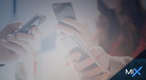 Mix Internet | Agência Digital em Natal/RN. Criar Site Para Celular, Mobile, Site Responsivo, Site Adaptado Para Celular, Criar Site Mobile - Site responsivo, site mobile (web app) e aplicativos. Saibam as diferenças e as vantagens dos formatos!