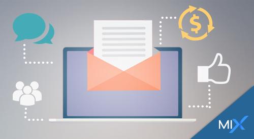 - As incríveis vantagens que o marketing digital oferece para sua empresa