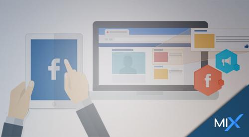 Mix Internet | Agência Digital em Natal/RN. Agencia de Marketing Digital, Ação de Marketing Digital, Empresa de Marketing Digital - Dicas para sua Página ganhar mais curtidas e compartilhamentos no Facebook