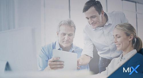 Mix Internet | Agência Digital em Natal/RN. Agencia de Marketing Digital, Ação de Marketing Digital, Empresa de Marketing Digital - Marketing Digital: Você sabe como o papel da internet mudou o relacionamento com clientes?