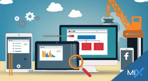 Mix Internet | Agência Digital em Natal/RN. Agencia de Marketing Digital, Ação de Marketing Digital, Empresa de Marketing Digital - Ideias simples para você aumentar a divulgação do seu site