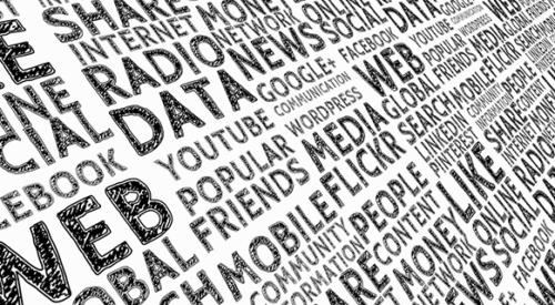 Mix Internet | Agência Digital em Natal/RN. Agencia de Marketing Digital, Ação de Marketing Digital, Empresa de Marketing Digital - Qual a melhor estratégia de marketing digital? Descubra como garantir resultados rentáveis para sua empresa!