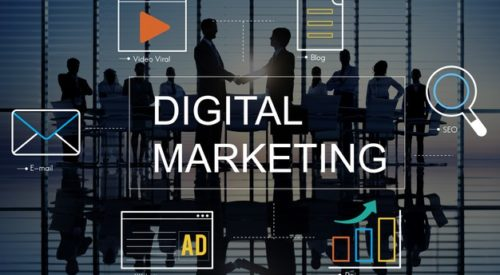 Mix Internet | Agência Digital em Natal/RN. Agencia de Marketing Digital, Ação de Marketing Digital, Empresa de Marketing Digital - Entenda as vantagens de se contratar uma agência de marketing digital para sua empresa